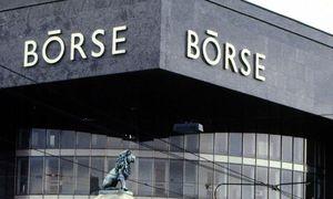 Schweizer Börse / Bild: BilderBox