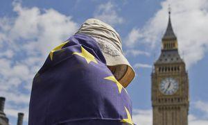Bild: (c) APA/AFP/JUSTIN TALLIS