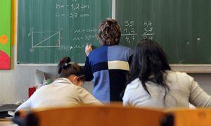 Unis: Schlechtere Ausbildung der Lehrer droht / Bild: (c) Clemens Fabry
