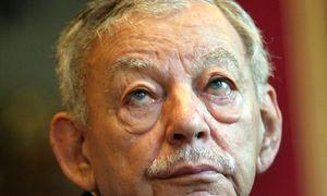Billa-Gründer Karl Wlaschek gestorben / Bild: APA