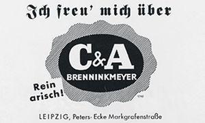Bild:  DCM, Sig.1409 (Repro Henning Rogge)