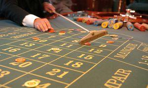 Bieterschlacht um Casinos Austria / Bild: (c) Fabry