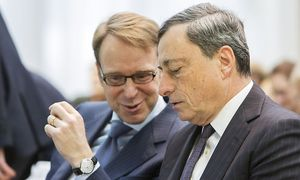 Bild: Bloomberg
