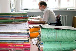 (c) www.BilderBox.com (BilderBox.com)