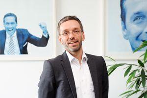 (c) Die Presse (Clemens Fabry)