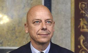 Ex-FMA-Vorstand Pribil: