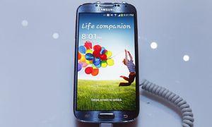Galaxy S4 kostet Samsung mehr als das Galaxy S3 / Bild: REUTERS