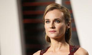 """Diane Kruger pendelt zwischen Amerikas Ost- und Westküste und Frankreich. Der deutsch-französische Film """"Sky"""" wurde gänzlich in den USA gedreht. / Bild: (c) REUTERS (DANNY MOLOSHOK)"""