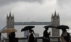 Bild: APA/AFP/ODD ANDERSEN