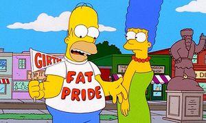 Die Simpson / Bild: (c) ORF (-)