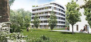 Bild: (c) schreinerkastler.at Architektur: Atelier 4