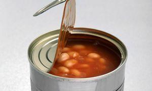 Die deutsche Regierung empfiehlt, Lebensmittel für zehn und Wasser für fünf Tage vorrätig zu haben. / Bild: (c) picturedesk.com