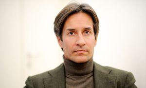 Ex-Finanzminister Karl-Heinz Grasser  / Bild: Die Presse