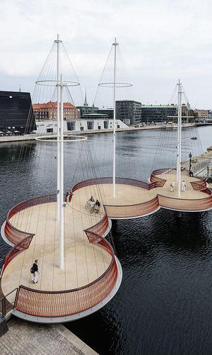 Bild: Søren Svendsen