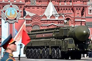 (c) APA/AFP/KIRILL KUDRYAVTSEV (KIRILL KUDRYAVTSEV)