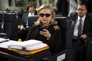 (c) REUTERS (Kevin Lamarque / Reuters)