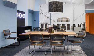 christian fuchs seine karriere in bildern. Black Bedroom Furniture Sets. Home Design Ideas