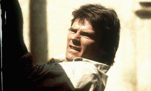 Richard Dean Anderson als MacGyver / Bild: (c) Imago