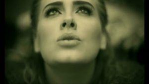 Adele bricht mit neuem Album Rekord in den USA /