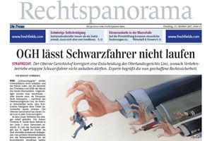 (c) Die Presse
