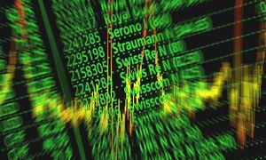 Boe / Bild: (c) www.BilderBox.com