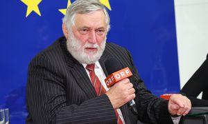 Bild: (c) ORF (Günther Pichlkostner)