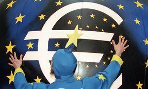 Symbolbild  / Bild: (c) EPA (Pascal Pavani)