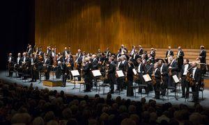 Bild: (c) Salzburger Festspiel - Neumayr/Leo