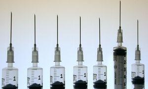 Impfungen / Bild: www.BilderBox.com
