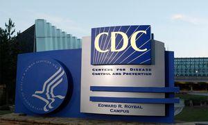 In den USA ist erstmals ein Patient mit Ebola diagnostiziert worden. / Bild: (c) Reuters (Tami Chappell)