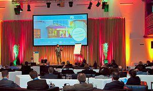 Bild: (c) Epmedia Werbeagentur GmbH (Epmedia Werbeagentur GmbH)
