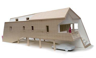 graft architekten bauplan f r eine bessere welt. Black Bedroom Furniture Sets. Home Design Ideas