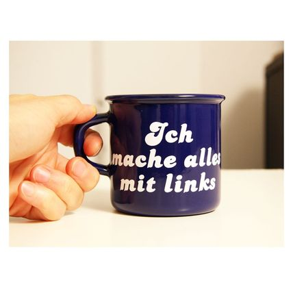 lieb-links.com