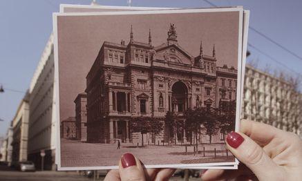 Bild: (c) suehnhaus-derfilm.at