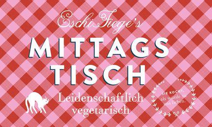 Bild: (C) Brandstätter Verlag
