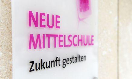 Bild: (c) Die Presse (Fabry)