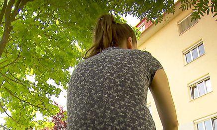 Bild: (c) ORF