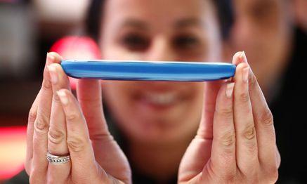 Themenbild / Bild: Bloomberg