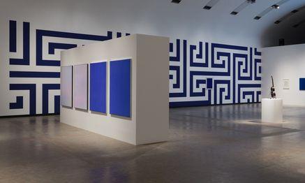 Bild: (c) Kunsthalle Wien./ Stephan Wyckoff