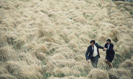 Wer keinen Partner findet, wird ein Tier: Colin Farrell und Rachel Weisz als romantisch Liebende in einer dystopischen Welt, die Liebe verordnen will. / Bild: (c) Picturehouse/ Despina Spyrou