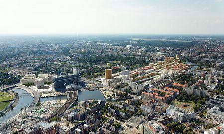 Bild: (c) ca immo deutschland gmbh     www (b�nck+fehse  visualisierung und)