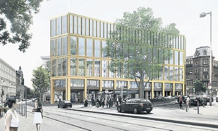 Bild: Schuberth und Schuberth Architekten
