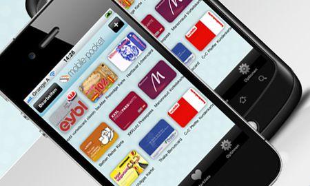 Kostenlose partnersuche app