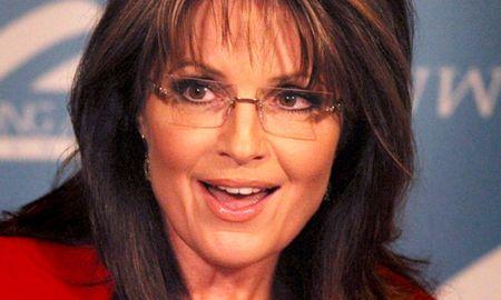 Dick Cheney on Sarah Palin, Heart