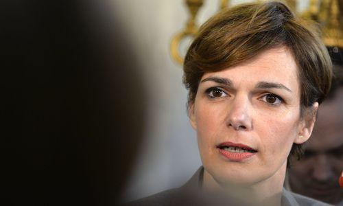 Rendi-Wagner will MRT- und CT-Wartelisten ins Internet stellen