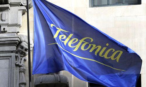 Kleiner Wiener Mobilfunkanbieter legt sich mit EU-Kommission an