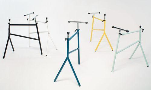 Mark braun gestaltung macht stolz for Tischbock design