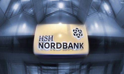 Deutschland: Ringen um Bankendeal