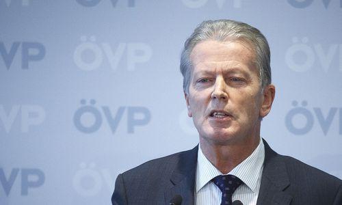 ÖVP legt Mehrheitswahlrecht ad acta