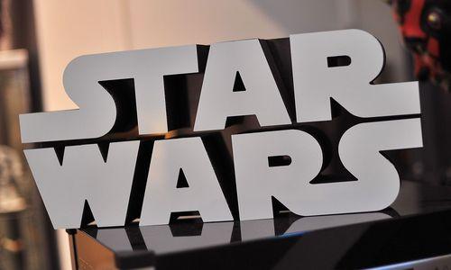 Der Titel des nächsten Star Wars-Films steht fest